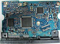 Плата HDD 4TB 7200 SATA3 3.5 Hitachi HUS724040ALE640 0A90379