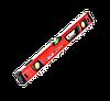 Kapro Vulcan 400 мм. Уровень строительный профессиональный (Х06413)