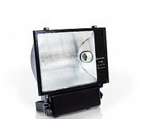 Прожектор для МГЛ 400Вт Е40 IP65 220В симметрик