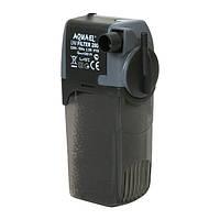 Aquael внутренний фильтр  UNIFILTER 280