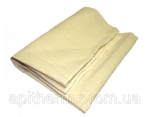 Холстик 52 х 52 см (ткань двунитка) На 12 рамочный улей