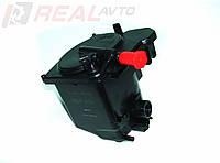 Фильтр топливный Mazda 3 BK 1.6 DI Turbo; DELHI HDF939
