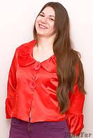 Пиджак женский BASI
