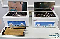 Cухожаровой стерилизатор модель «Микостоп –М1»