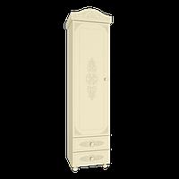 Ассоль  Премиум АС-01 Шкаф-пенал, фото 1