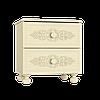 Ассоль Премиум АС-04 Тумба прикроватная