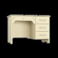 Белль Плюс АС-06 Стол письменный