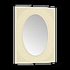 Ассоль Премиум АС-07 зеркало