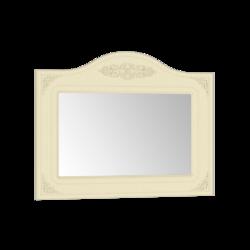 Ассоль Премиум АС-08 зеркало