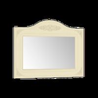 Белль Плюс АС-08 зеркало