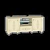 Ассоль Премиум АС-13 Тумба ТВ