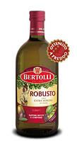 Масло оливковое (Bertolli robusto extra vergine)