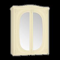 Ассоль Премиум АС-16 шкаф-купе