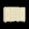 Ассоль Премиум АС-19 Тумба комбинированная