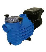 Насос Fiberpool ТТ 75I 11,5 м³/час 0,75 кВт 220V, с префильтром для бассейна