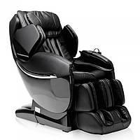 Массажное кресло ALPHASONIC (Оригинал Germany)