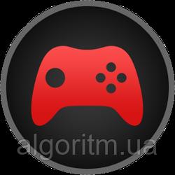 Как защитить права на компьютерную игру?