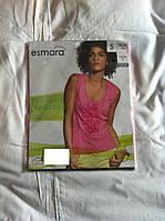 Майка Esmara tee-shirt