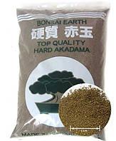 Akadama Ibaraki Extra-Hart, грунт для креветок, спекшаяся глина двойного обжига