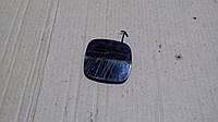 Заглушка левая переднего бампера Lexus rx300/330/350 (03-09)    52128-48900