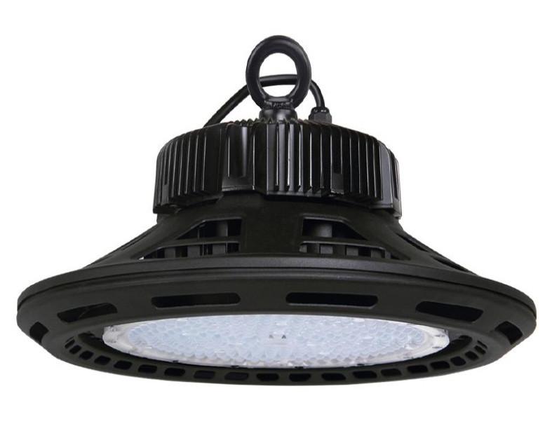 Светильник промышленный подвесной 200W IP65