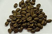 Кофе Копи Лувак (Kopi Luwak) 100 гр., фото 1