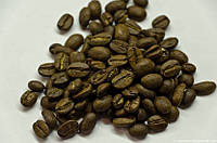 Кофе Копи Лувак (Kopi Luwak) 100 гр.