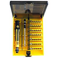 Набор инструментов Jackly 45-in-1 JK-6089