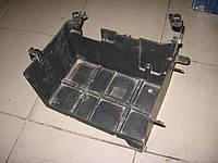 Полка (ящик) крепления аккумулятора 9637412080 б/у на Citroen Berlingo, Peugeot Partner год 1996-2008