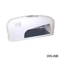 Лампа ультрафиолетовая переносная UVL-00B