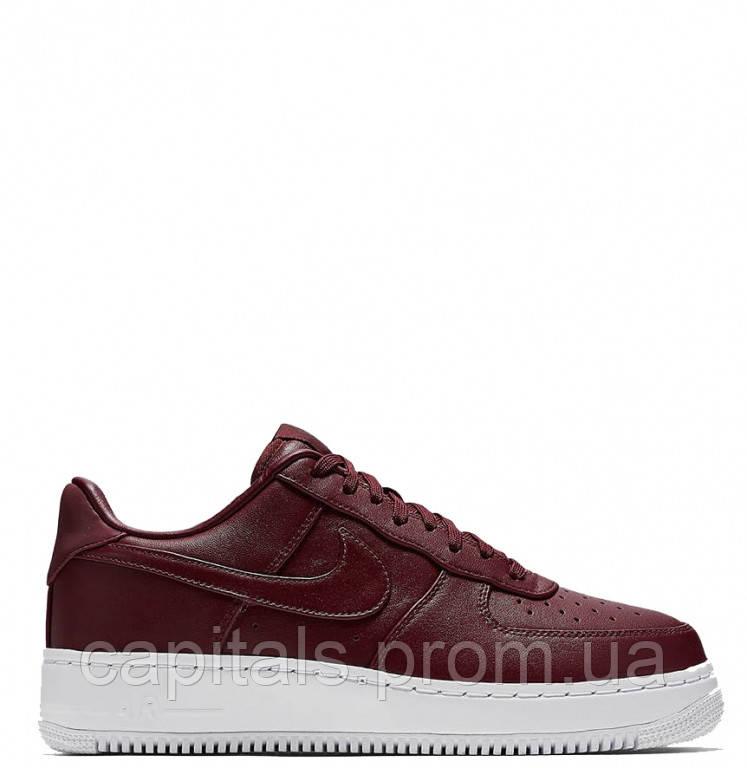 24553f4d3de6 Женские кроссовки Nike Air Force 1 Low