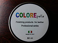 Крем-краска,60мл,  СOLORE Italy
