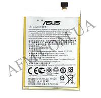 АКБ оригинал Asus C11P1325 (ZenFone 6 A600CG),   3330mAh тех. упаковка