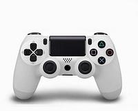 Геймпад, джойстик проводной для  PS4