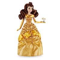 """Кукла Белль """"Принцессы Дисней"""" Дисней - 31 см, фото 1"""