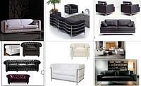 Распродажа мягкой мебели!!! СКИДКИ 10% на весь ассортимент мягкой мебели из Испании. Диваны-10%. Кресла-10%. Комплекты мягкой мебели-10%.