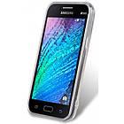Чохол для смартфона Melkco Samsung J1 mini/J105 Poly Jacket TPU Transparent (SSJ1MNTULT2TSMT)