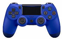 Джойстик проводной PS4 Original