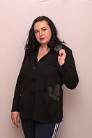 Пиджак женский NATALI