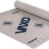 Мембрана гидроизоляционная MDM (МДМ) Vaxo S (Ваксо S)