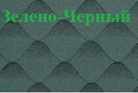 Битумная черепица Kerabit S+ ВОЛНА