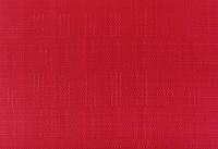 Granchio Салфетка сервировочная 36х48 см