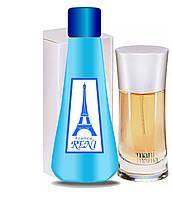 Рени духи на разлив наливная парфюмерия 425 Armani Mania Giorgio Armani для женщин