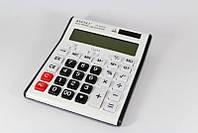 Калькулятор TS 8852B, фото 1