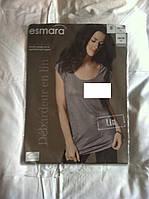 Футболка Esmara Debardeur en lin