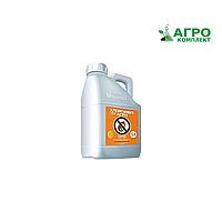 Инсектицид Хлорпиривит-Агро (Нурел Д), фото 1