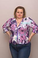 Блуза женская KALICY