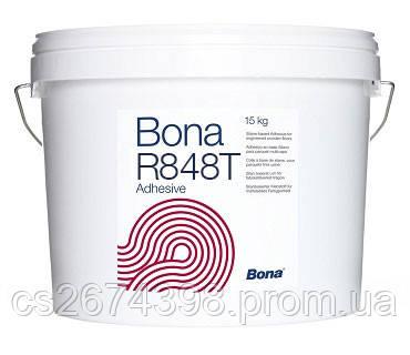 BONA R 848  цена с доставкой по Киеву