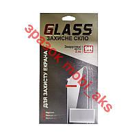 Защитное стекло Tempered Glass For Samsung T110/T111 Galaxy Tab 3 7.0 (0.33mm)