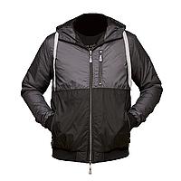 Мужская куртка ветровка пр-во. Украина по низким ценам KD1455-1 46